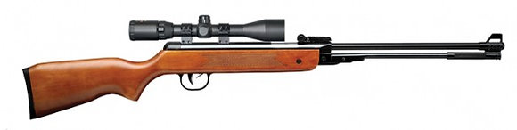 SMK DB3 Underlever Air Rifle