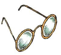 Found my spec's