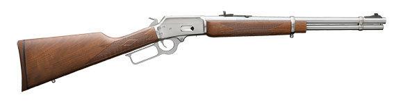 Marlin 1894C Centrefire Rifle