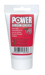 Napier - Power Air Gun Grease VP90 (25ml)