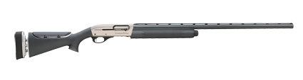 Remington 1100 Competition Synthetic Auto Shotgun