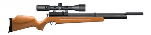 SMK Victory M22 Multi Shot PCP Air Rifle