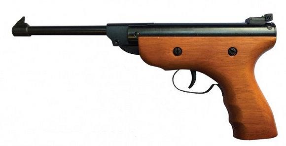 SMK S2 Air Pistol