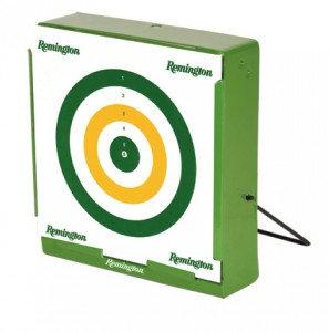 Remington Target Holding Pellet Trap