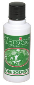 Napier Bore Solvent (50ml)