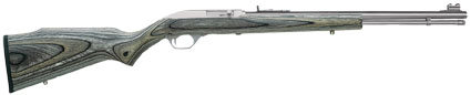 Marlin 60SS Centrefire Rifle