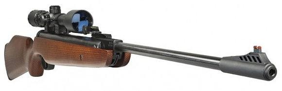 SMK XS208 Air Rifle
