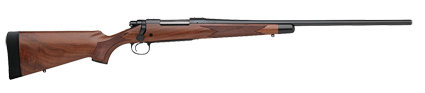 Remington Model 700 CDL .243 Centrefire Rifle