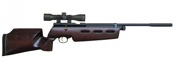 SMK QB78 Target CO2 Air Rifle