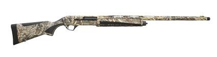 Remington Versa Max Waterfowl Auto Shotgun