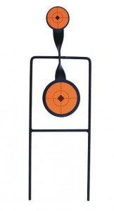SMK Double Target Spinner