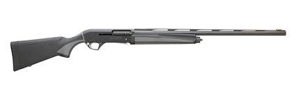 Remington Versa Max Synthetic Auto Shotgun