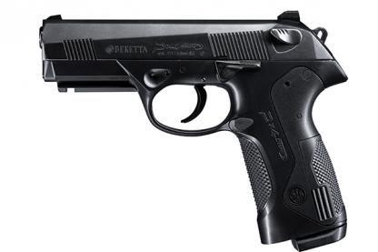 Beretta PX4 Storm [CO2 Air Pistol by Umarex]
