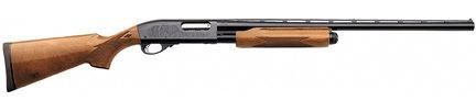 Remington 870 Wingmaster PA Shotgun