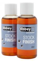 Abbey Stock Finish(25ml)