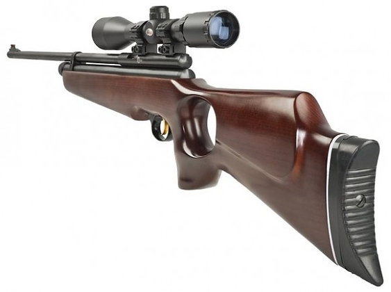 SMK TH78D Deluxe Thumbhole Air Rifle