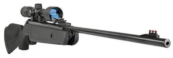 SMK Synergy SYNXS Air Rifle