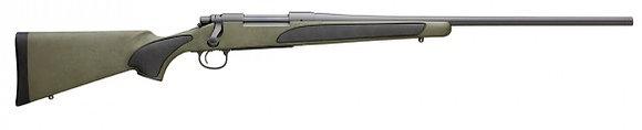 Remington Model 700 XCR II Centrefire Rifle