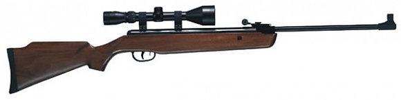 SMK Supergrade XS19 Air Rifle