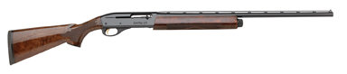 Remington 1100 Sporting Series Auto Shotgun