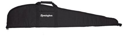 Remington Rifle Combo Slip (Black)