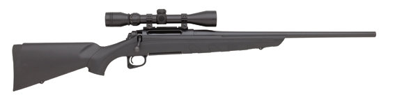 Remington Model 770 .243 WIN Centrefire Rifle