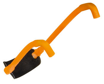 SMK Spare Sling Band