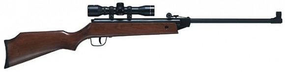 SMK Supergrade XS15 Compact Air Rifle