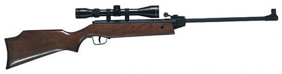 SMK Supergrade XS12 Air Rifle