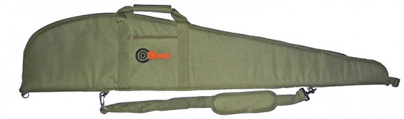 SMK Rifle Combo Slip (Olive Green)