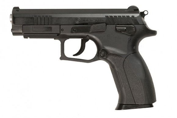 Grand Power K100 [4.5mm BB Gun by Tolmar]