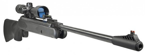 SMK Synergy SYNSG Air Rifle