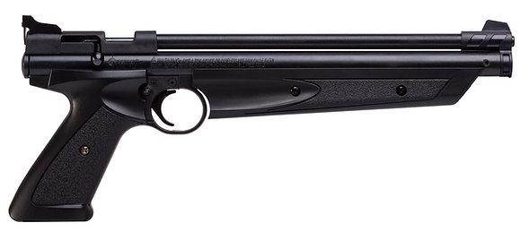 Crosman American Classic - Pneumatic Air Pistol