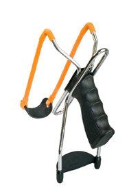 SMK Adjustable Deluxe Slingshot