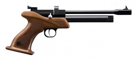 SMK Victory CP1-M Multi-shot CO2 Air Pistol