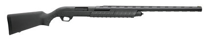 Remington 887 Nitro Mag PA Shotgun