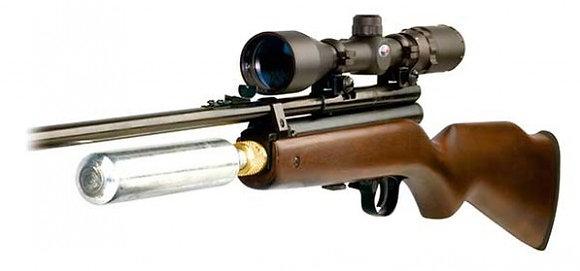 SMK XS79 CO2 Air Rifle
