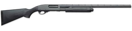 Remington 870 Express Super Magnum PA Shotgun