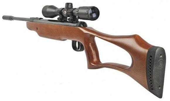 SMK SKL208 Skeleton Hunter Air Rifle
