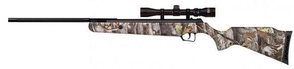 Beeman 1084 Carnivore Air Rifle