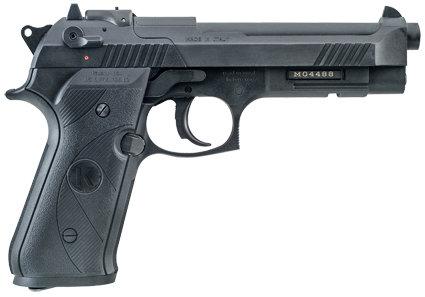 Norica Kimar AG92 CO2 Air Pistol