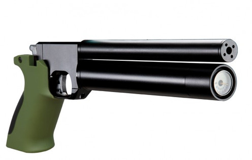 SMK Victory PP700W PCP Air Pistol
