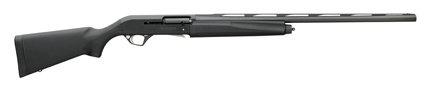 Remington Versa Max Sportsman  Auto Shotgun