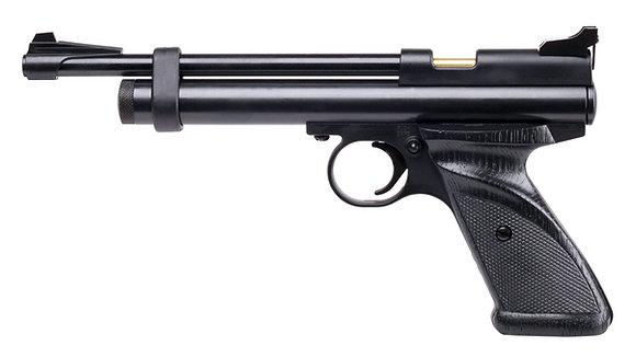 Crosman 2240 - CO2 Air Pistol