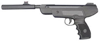 SMK XS26 Air Pistol
