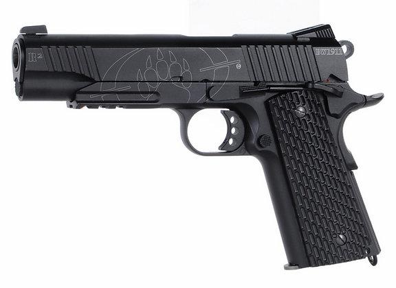 Blackwater BW1911 R2 [4.5mm BB Pistol by Cybergun]