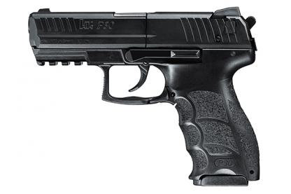Heckler & Koch P30 [CO2 Air Pistol by Umarex]