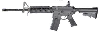 Sig Sauer Sig516 [4.5mm BB Gun by Cybergun]