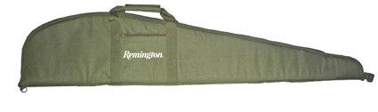 Remington Rifle Combo Slip (Olive Green)