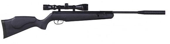 SMK Supergrade XS19SYNGR Gas Ram Air Rifle